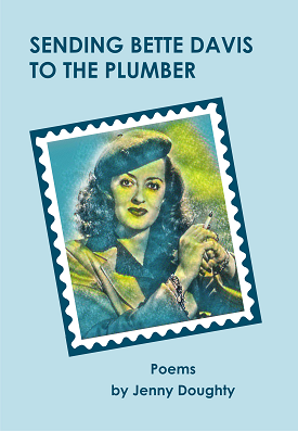 Sending Bette Davis to the Plumber